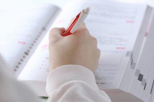 社労士試験のおすすめ教材テキスト問題集①